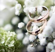 weddingClassListImg3