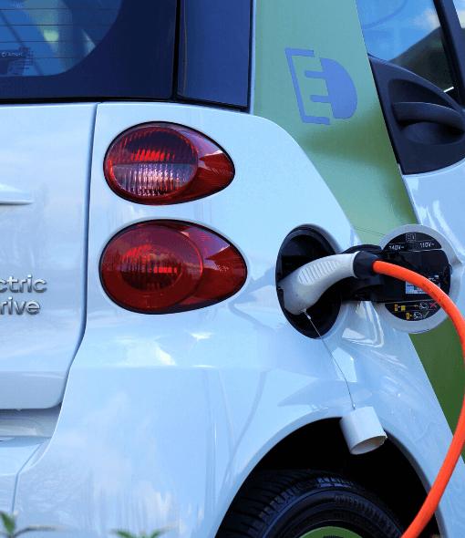 【公告】電動車智慧充電收費標準